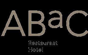 Abac Restaurant