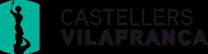 Castellers Vilafranca
