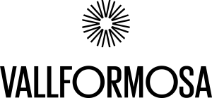 Vallformosa