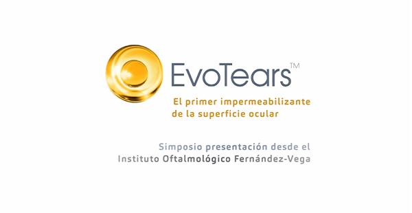 Simposi Evotears