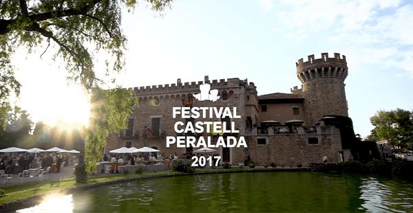Resum Festival Peralada 2017