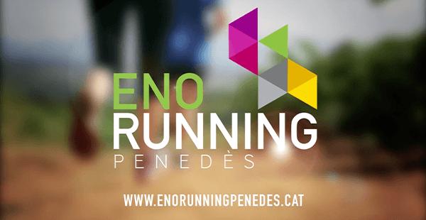 Enorunning Penedès