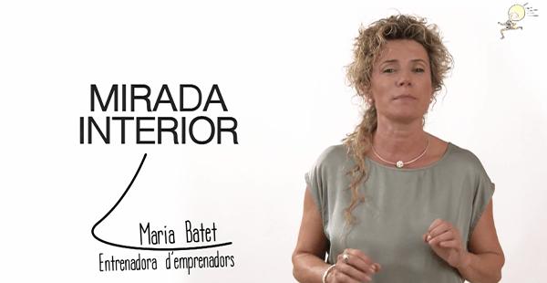 Maria Batet